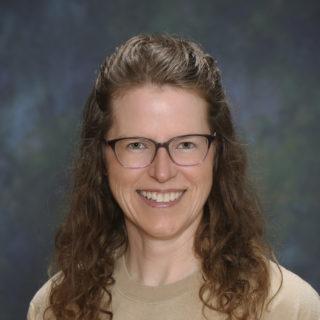Andrea Bixler, PhD