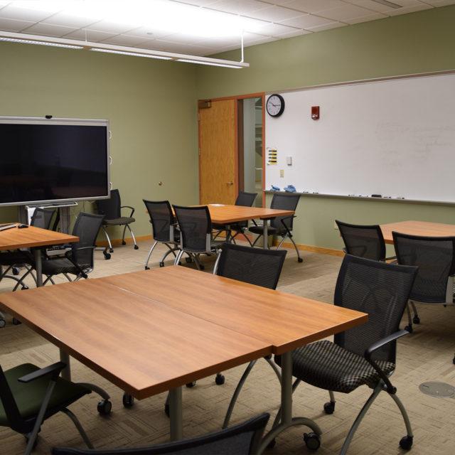 Lingen Technology Center