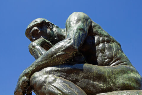 Potential Philosophy Careers with a degree in Philosophy from Clarke University
