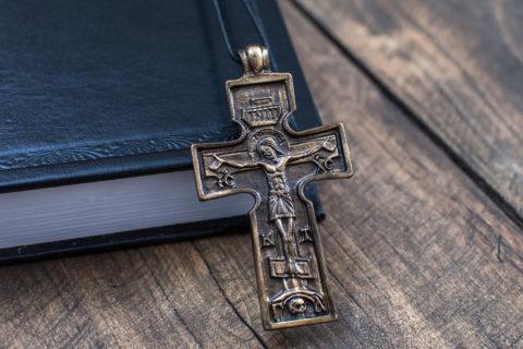 Clarke University Religious Studies Degree Careers