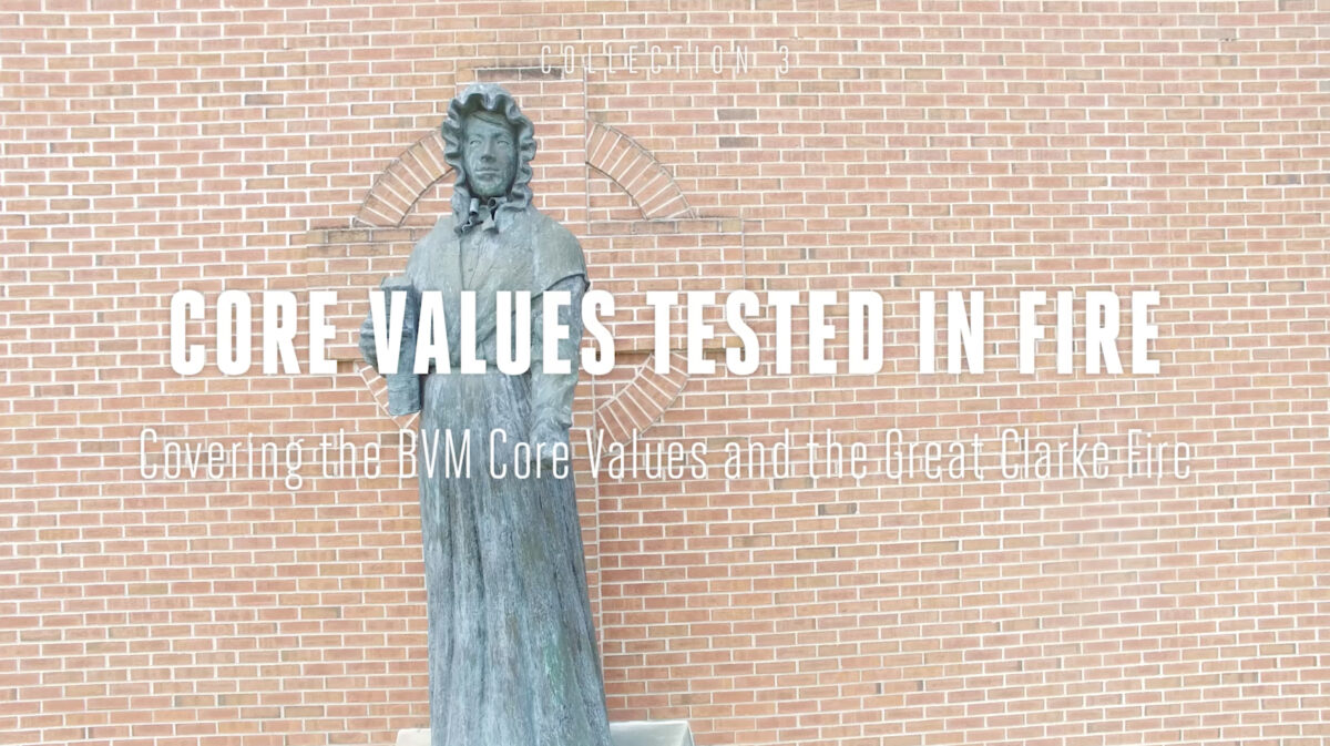 Core Values Heritage Tour