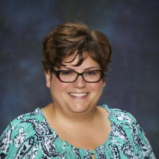 Melissa DeMotta, PhD