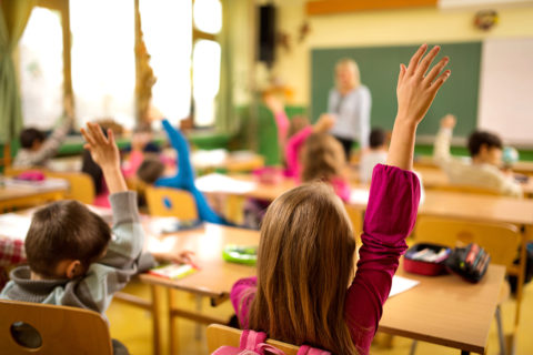 Education-Kids