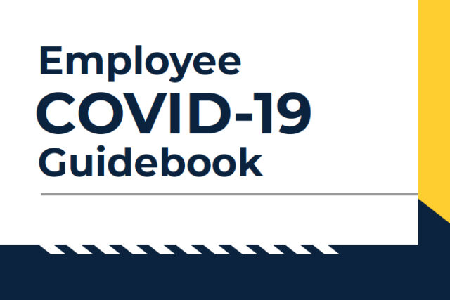 Clarke University Employee Guide Handbook