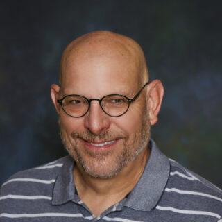 Norm Freund, Ph.D.