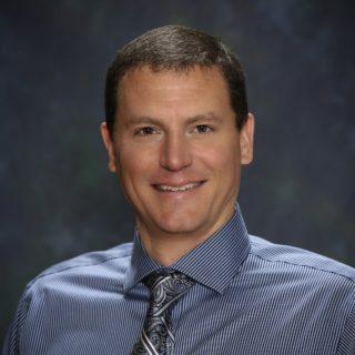 Bradley Kruse, DPT/Ed.D.