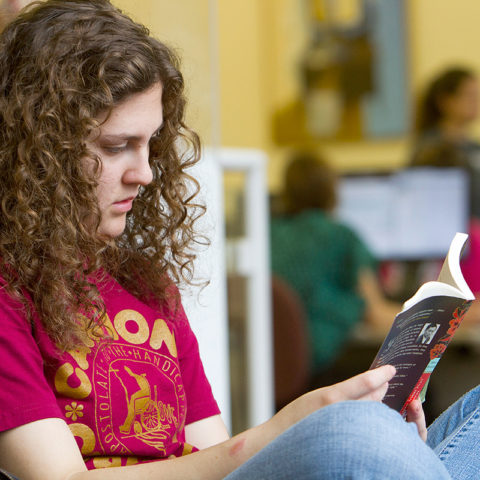 Library_Reading_13