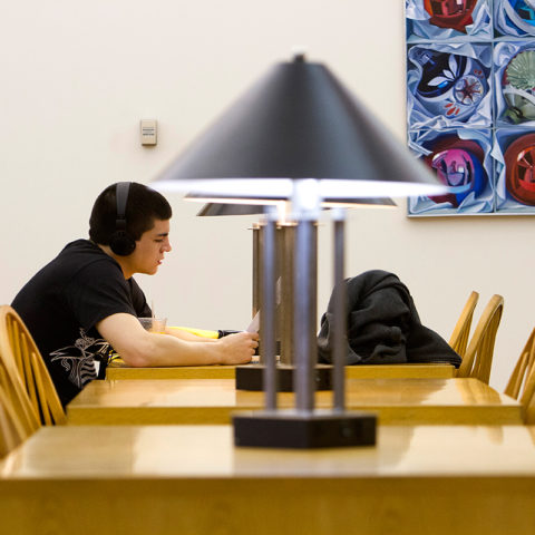 Library_Studying_02