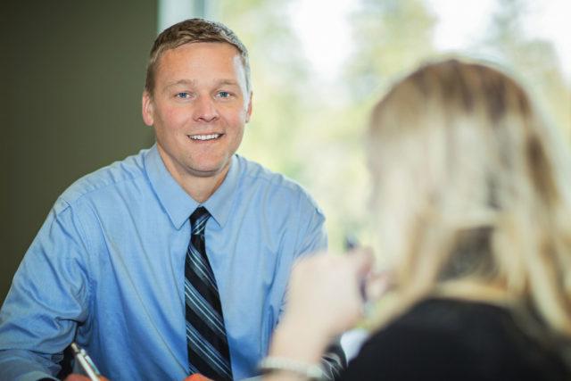 MBA Kirk Header