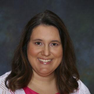 Jennifer Mai, PhD