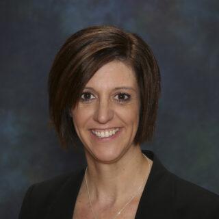 Liz Wagner, MSW, APSW