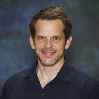 Jason Stecklein, Ph.D.