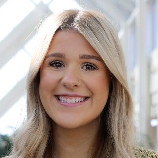 Annika Sunleaf