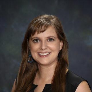Jessica Teckemeyer, MFA