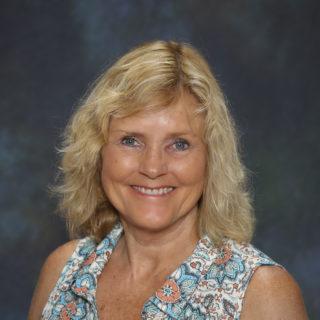 Kristin Tiernan, MSN