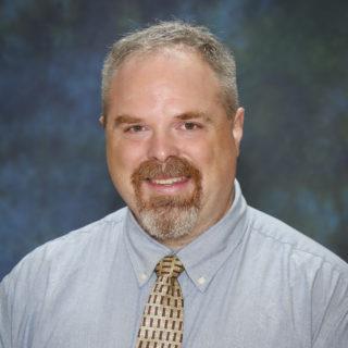 Jody Wolfe, MBA/JD