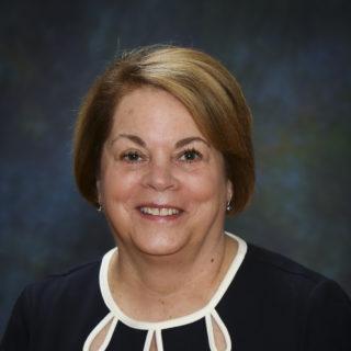 Kate Zanger